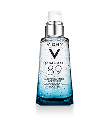 3337875543248-mineral-89-hyaluronic-acid-moisturizer-vichy-pdp-main