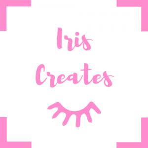 Iris Creates